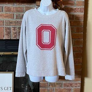 Ohio State OSU Buckeyes Sweatshirt